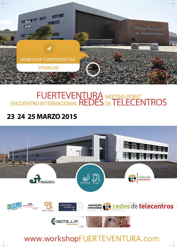Flyer_fuerteventuraworkshop.jpg