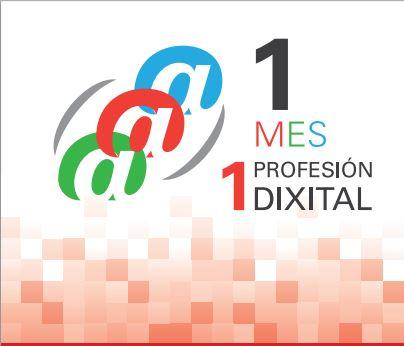 La Robótica centrará una nueva tertulia digital organizada por la Amtega y el CPEIG en Lugo