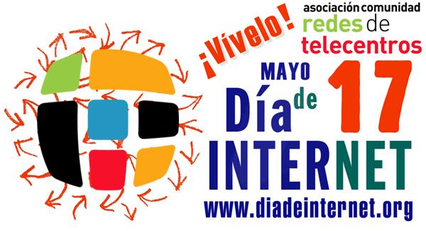 banner_diainternet_redestelecentros