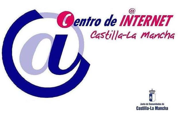 centrosinternet