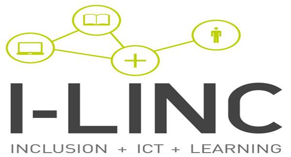 Plataforma I-LINC