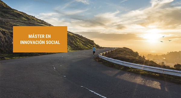 Master_innovacion-social