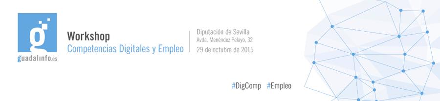 Guadalinfo_Banner-CompetenciasDigitales_blog-1