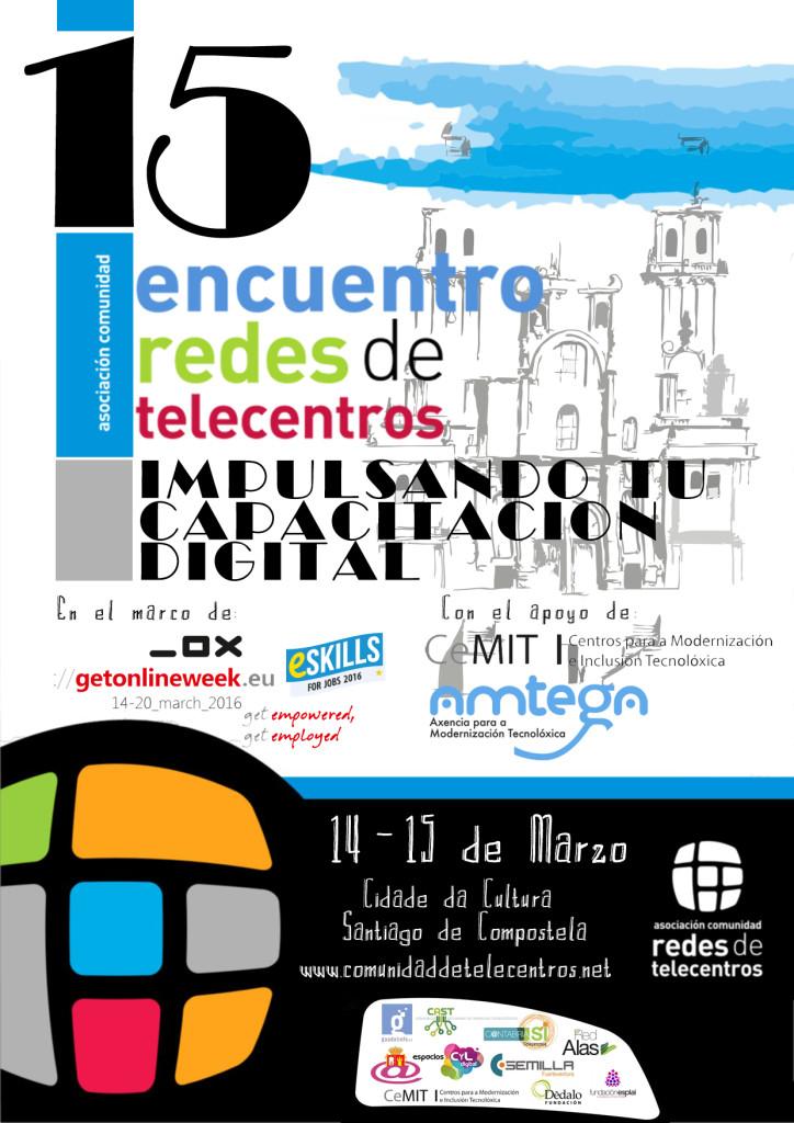 15_Encuentro