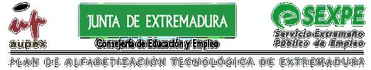 logotipos_PAT