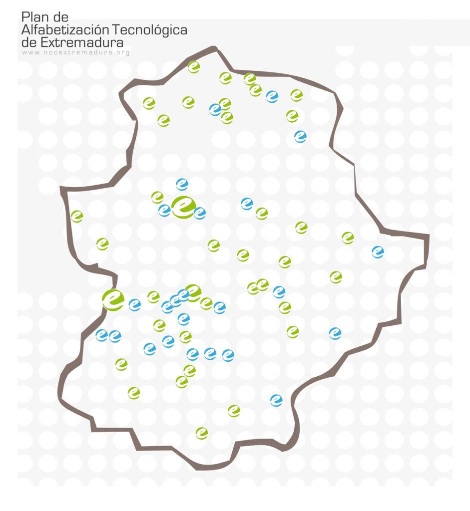 mapa_ncc