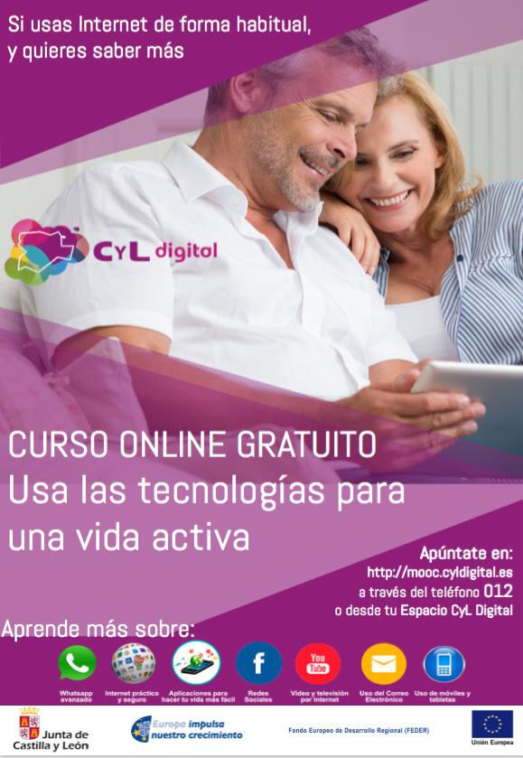 mooc-cyldigital-cartelpromo
