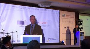 conferencia-europe-digitalera2