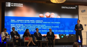 conferencia-europe-digitalera3