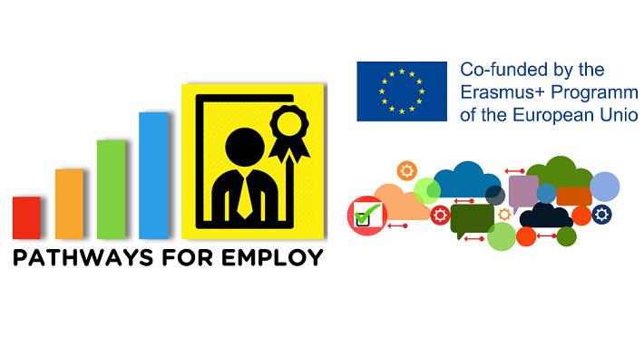 El CFR participa en un proyecto europeo sobre competencias digitales de emprendedores y teletrabajadores