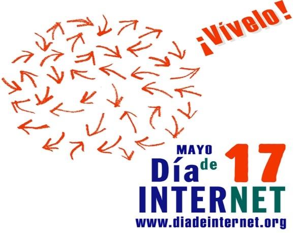 CyL Digital celebra el Día Internacional de Internet