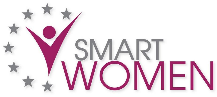 Comienza el proyecto europeo SmartWomen en Tudela