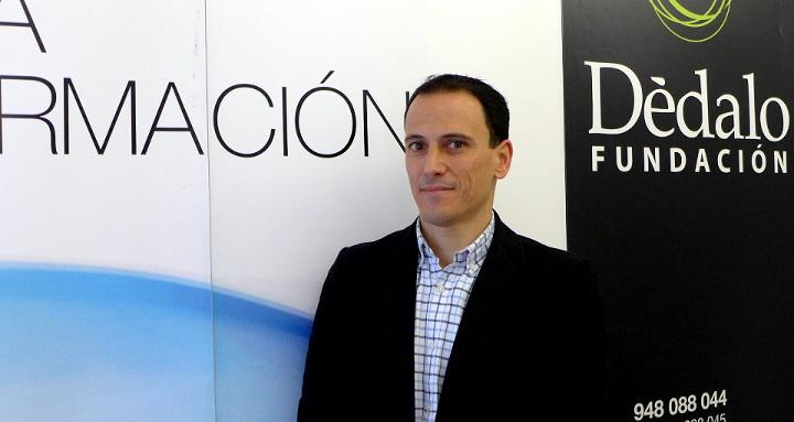 Fundación Dédalo pone el mundo digital al alcance de todos