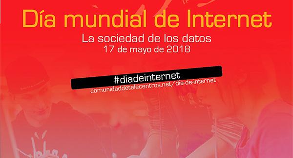 Día de Internet 2018