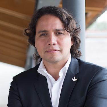 Max Trejo