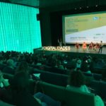"""Más de 300 agentes reflexionan sobre las claves para una """"Transformación Digital Inclusiva"""" en Extremadura"""