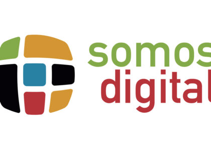 """La Asociación Comunidad de Redes de Telecentros es ahora Asociación """"Somos Digital"""""""