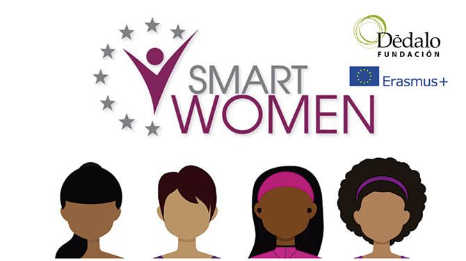Proyecto SMART WOMEN