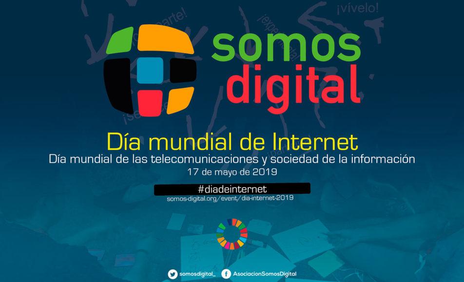 Día de Internet 2019