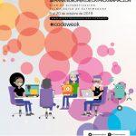 El PAT se suma a la celebración de la Semana Europea de la Programación (Code Week)