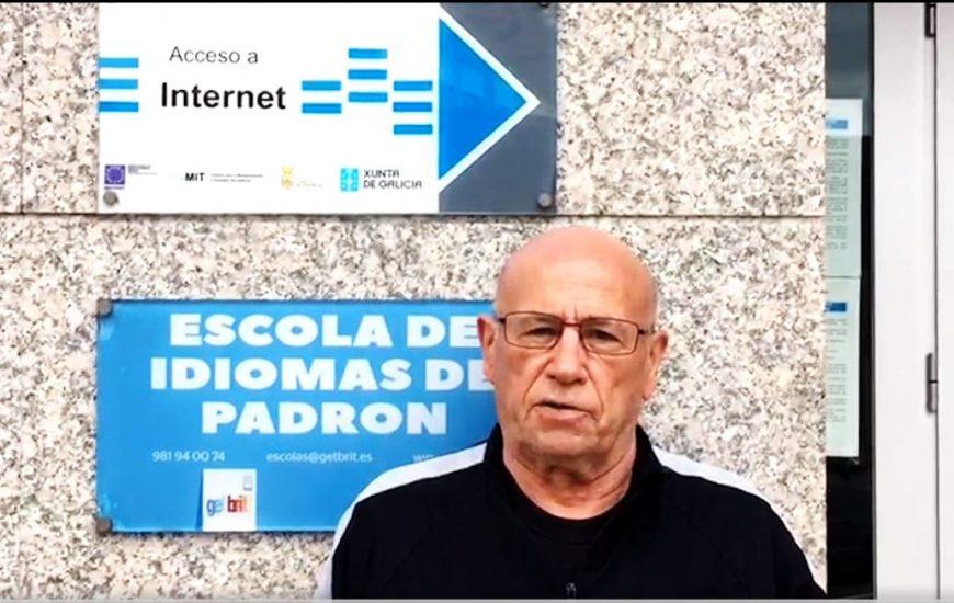 La Red CeMIT celebra con un vídeo el Día Mundial de Internet