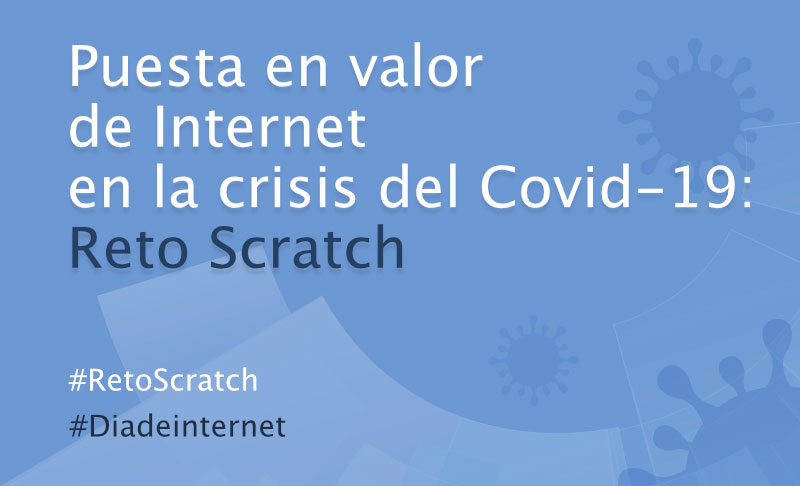 La Asociación Somos Digital junto con Guadalinfo lanzan en el Día de Internet 117 videojuegos educativos frente al COVID-19