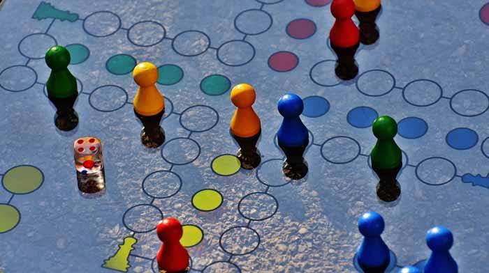 WEBINAR sobre Inteligencia Artificial y Entidades Sociales